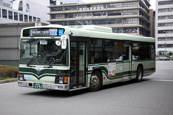 20170305_kyoto_city_bus-03.jpg