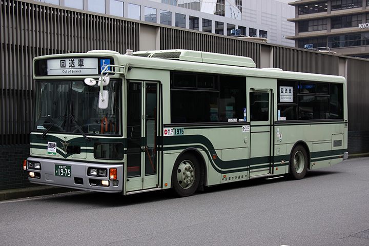 20170305_kyoto_city_bus-08.jpg
