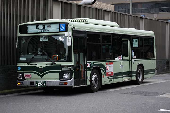 20170305_kyoto_city_bus-09.jpg