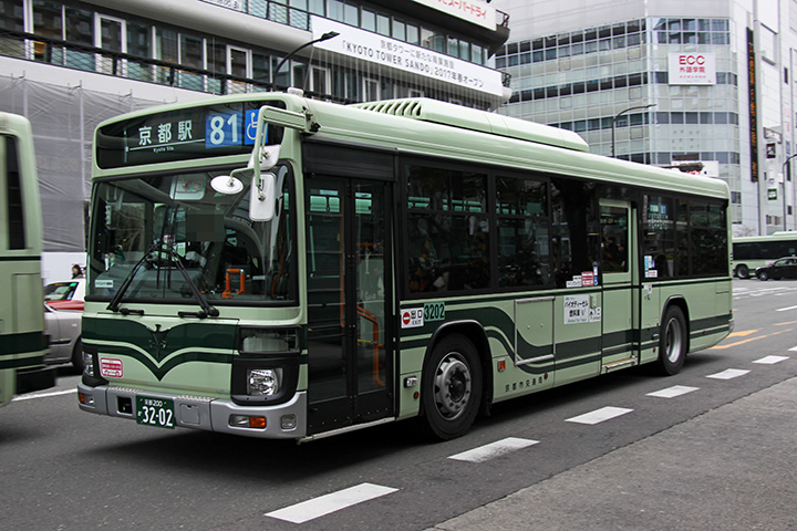 20170305_kyoto_city_bus-11.jpg