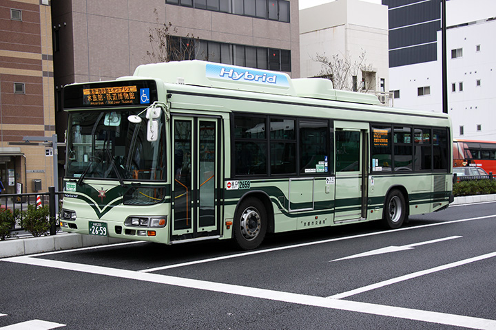 20170305_kyoto_city_bus-14.jpg