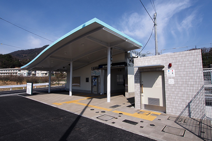 20170318_aki_kameyama-03.jpg