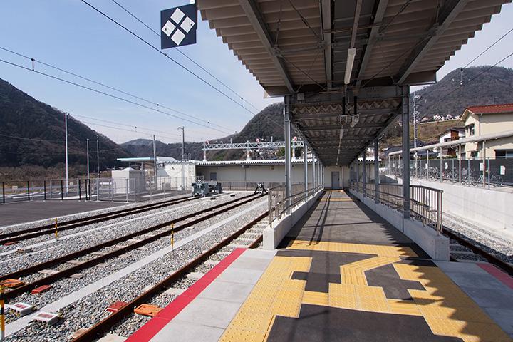 20170318_aki_kameyama-12.jpg