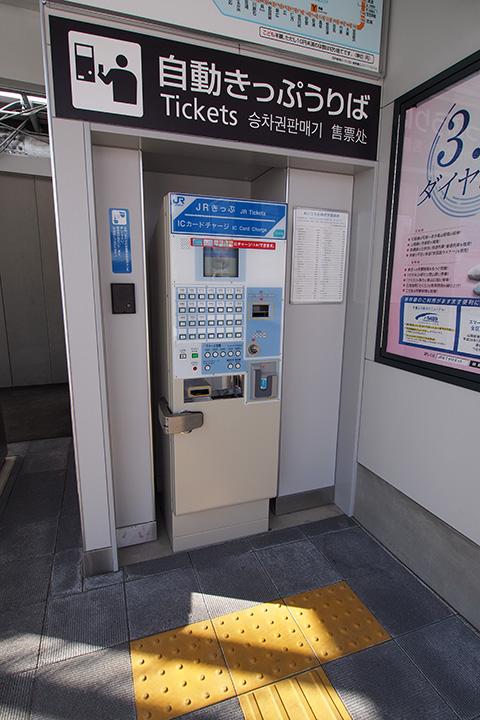 20170318_kodo_homachigawa-13.jpg
