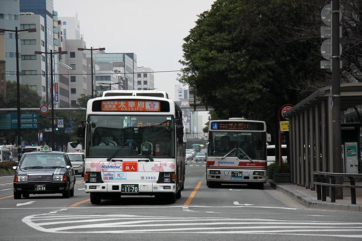 20170318_nishitetsu_bus-01.jpg