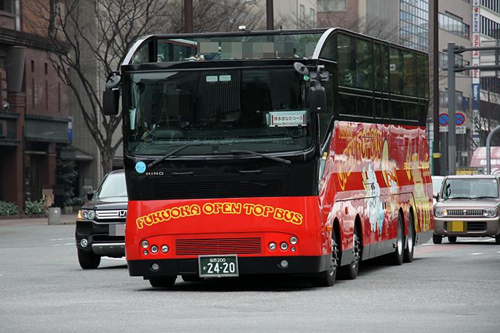 20170318_nishitetsu_bus-07.jpg