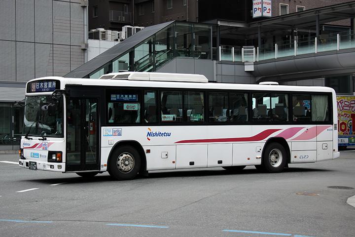 20170318_nishitetsu_bus-08.jpg