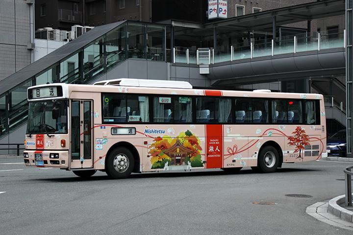 20170318_nishitetsu_bus-09.jpg