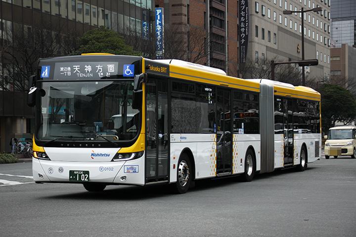 20170318_nishitetsu_bus-11.jpg