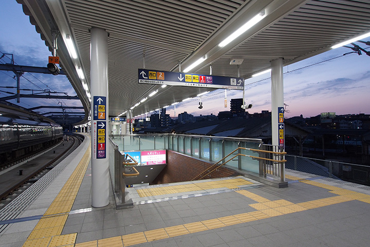 20170318_orio-04.jpg
