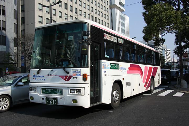 20170319_hita_bus-01.jpg