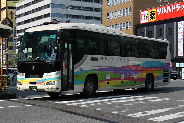 20170319_kamenoi_bus-01.jpg