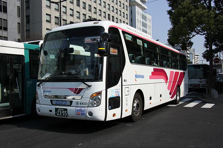 20170319_nishitetsu_bus-13.jpg