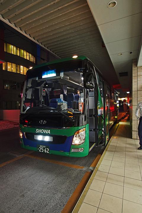 20170319_showa_bus-02.jpg