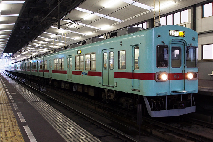 20170320_nishitetsu_5000-02.jpg