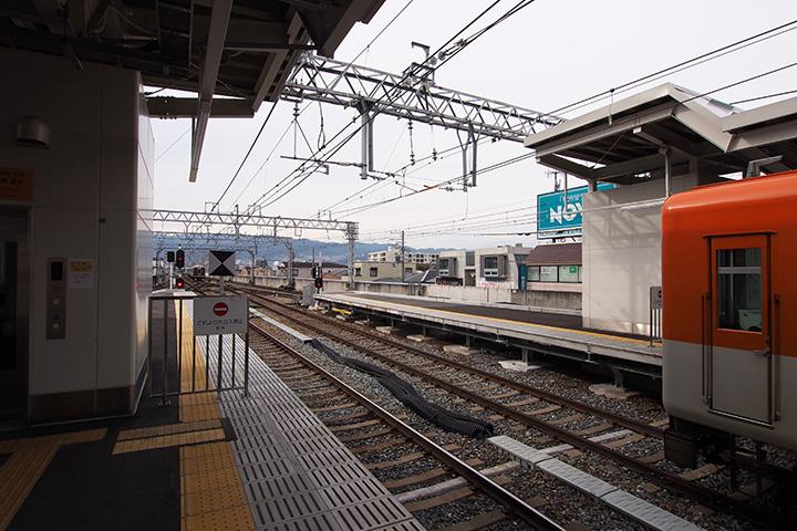 20170325_koshien-01.jpg