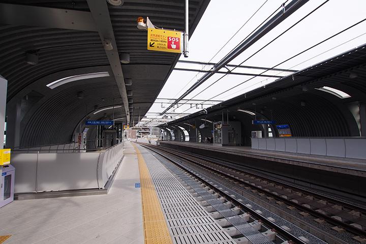 20170325_naruo-03.jpg