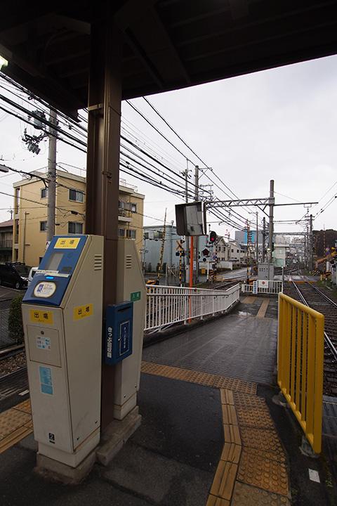 20170326_higashi_naruo-02.jpg