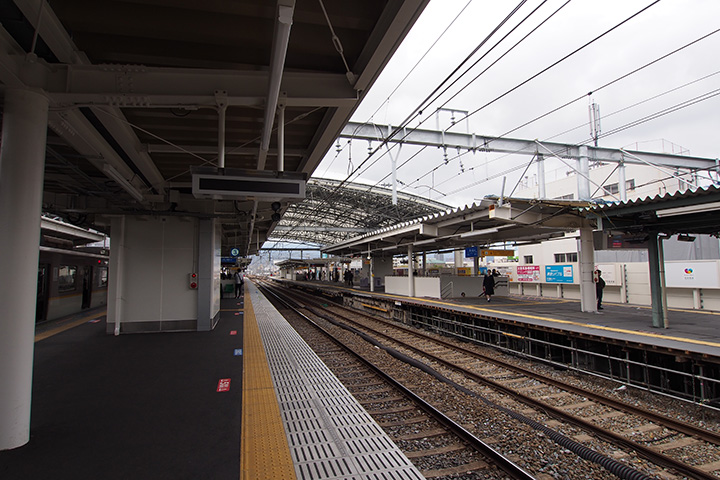 20170409_koshien-05.jpg