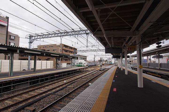 20170409_koshien-09.jpg
