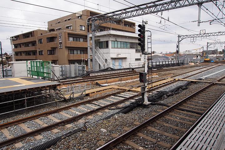 20170409_koshien-10.jpg