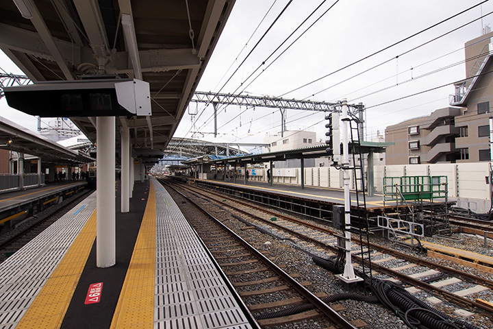 20170409_koshien-13.jpg