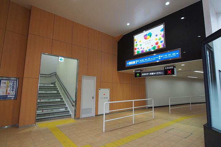 20170409_koshien-14.jpg
