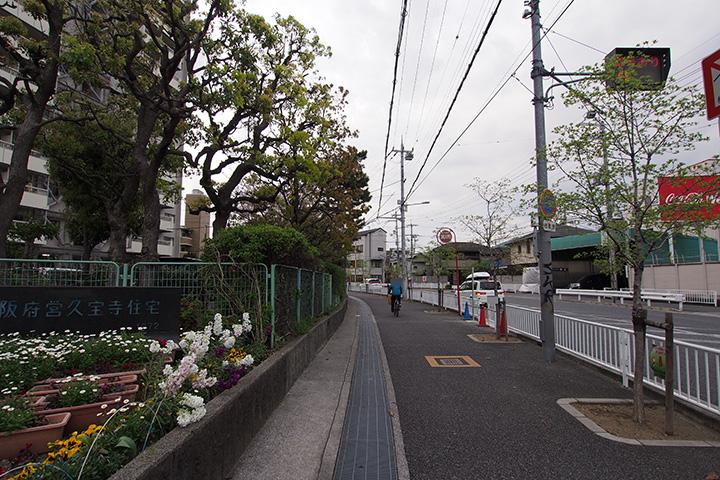20170415_osaka_bus-02-04.jpg