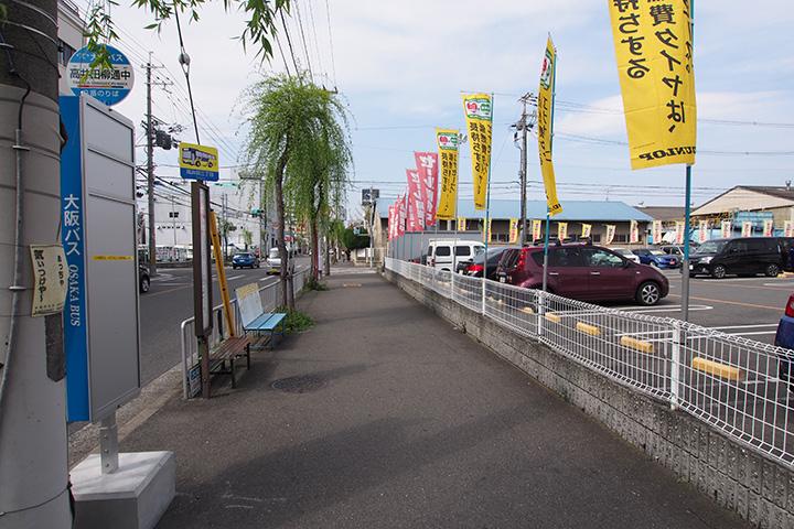 20170415_takaida_yanagidori_naka-04.jpg