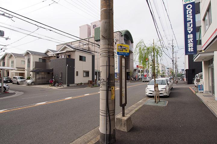 20170415_takaida_yanagidori_naka-16.jpg
