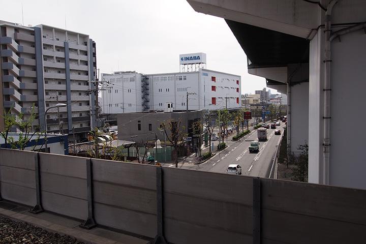 20170416_takaida_chuo-02.jpg