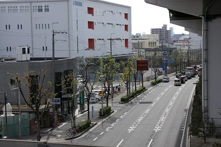 20170416_takaida_chuo-04.jpg