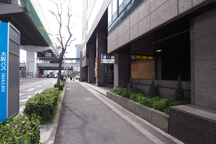 20170416_takaida_chuo-06.jpg
