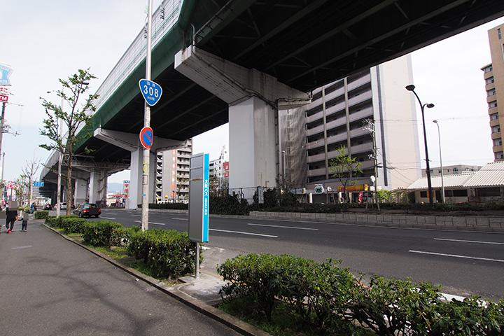 20170416_takaida_chuo-07.jpg