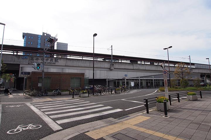 20170416_takaida_chuo-10.jpg
