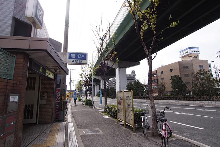 20170416_takaida_chuo-12.jpg