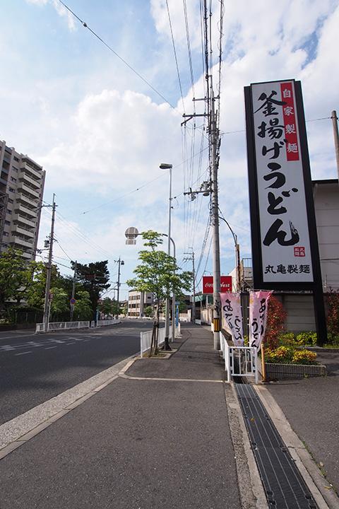 20170429_kyuhoji_jutaku-06.jpg