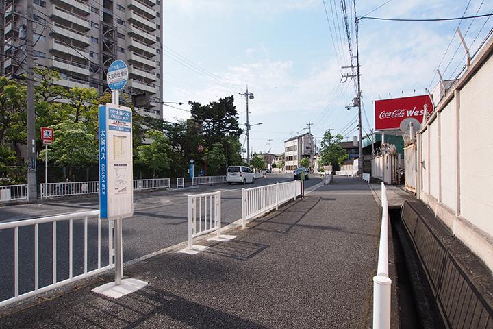 20170429_kyuhoji_jutaku-07.jpg
