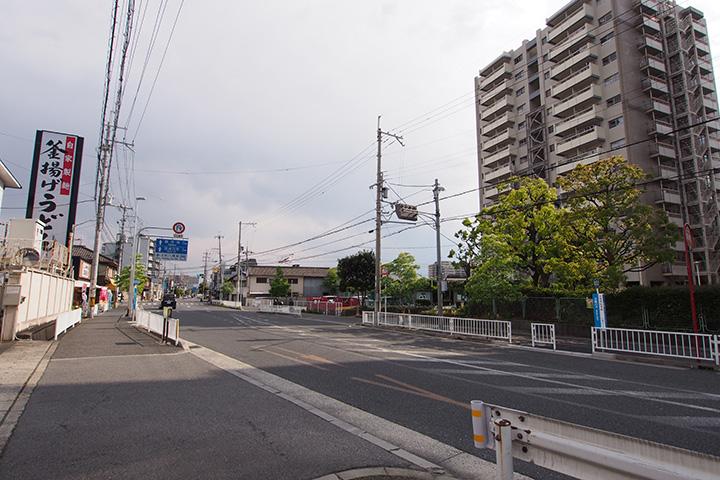20170429_kyuhoji_jutaku-08.jpg