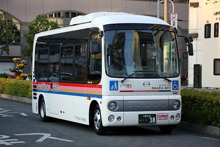 20170429_osaka_bus-01.jpg