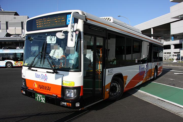 20170505_nankai_bus-02.jpg