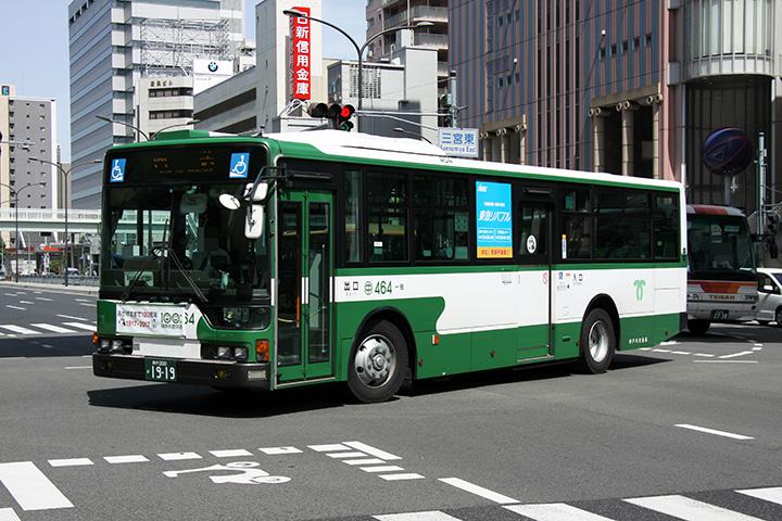 20170507_kobe_city_bus-01.jpg