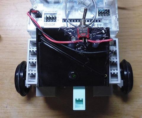新電池ボックス2