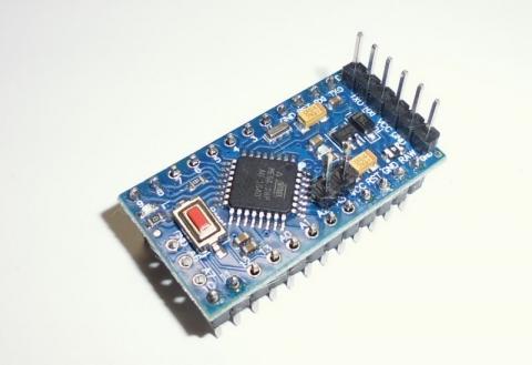 Arduino_prp_mini.jpg