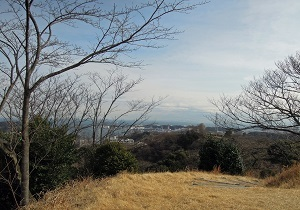 塚山公園7