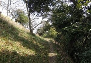 塚山公園2