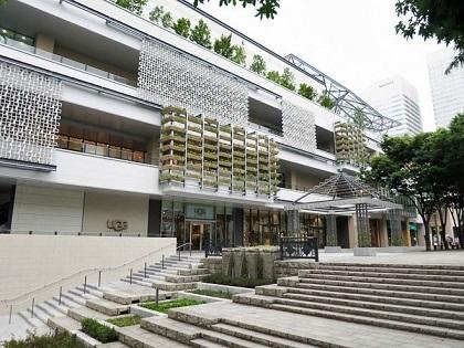 横浜建築風景その2