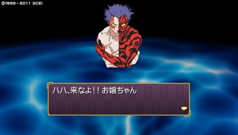 oreshika_0019.jpeg