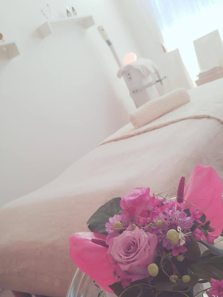 SPRING CAMPAIGN~Rose&Rose