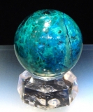 CHRYSOCOLLA48mm2b.jpg